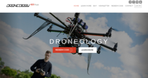 droneology1