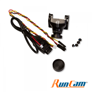 RunCam Swift Camera Pack