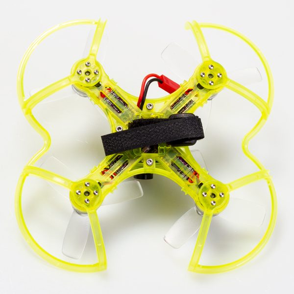 Propeller Guard Pack
