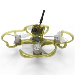 Micro Drone and parts