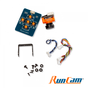 RunCam Swift 2 Camera Pack