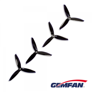 GemFan® Flash 5152 Pack