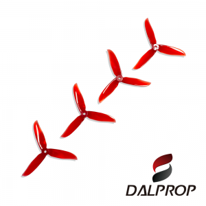 Dalprop® 5046 Propeller Pack