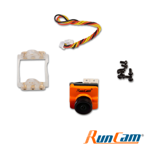 RunCam® Robin Camera Pack
